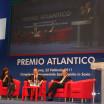 Serata premio Atlantico 22 feb 2011 (149)