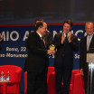 Serata premio Atlantico 22 feb 2011 (175)