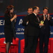 Serata premio Atlantico 22 feb 2011 (177)