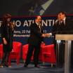 Serata premio Atlantico 22 feb 2011 (198)