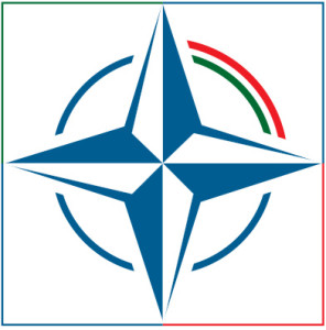 Turkey and the Future of NATO