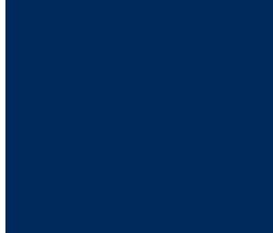 ata-ster-logo