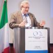 Mediterranean Gulf Forum t-75
