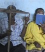 Somalia Secret Christians