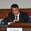 Convegno Libia 103