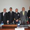 Convegno Libia 147