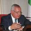 Convegno Libia 209
