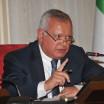 Convegno Libia 210