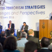 ATA Counter-Terrorism Strategies Brussels 2015