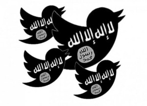 isis-twitter-anonymous-opisis-xrsone